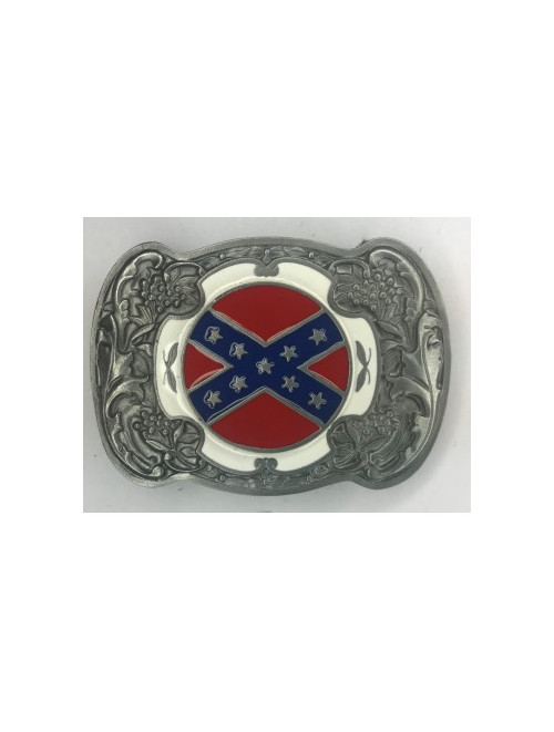 Montana West Concho Collection